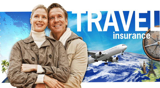 An Insight Into Travel Insurance