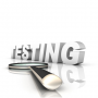 A Potted History of Software Testing and QA