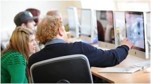Australian census website crashes despite vast sums spent on IT contracting