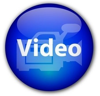 Improve Conversions Using a Powerful Video