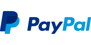 Do you criticize vetoed and less protection The new conditions to test PayPal