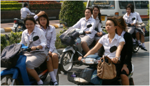 school-run-style