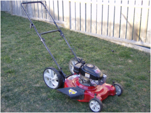 the-different-types-of-lawnmower-to-consider