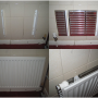 what-is-the-difference-between-steel-and-aluminium-radiators