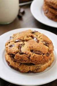 how-to-bake-a-nice-paleo-cookies