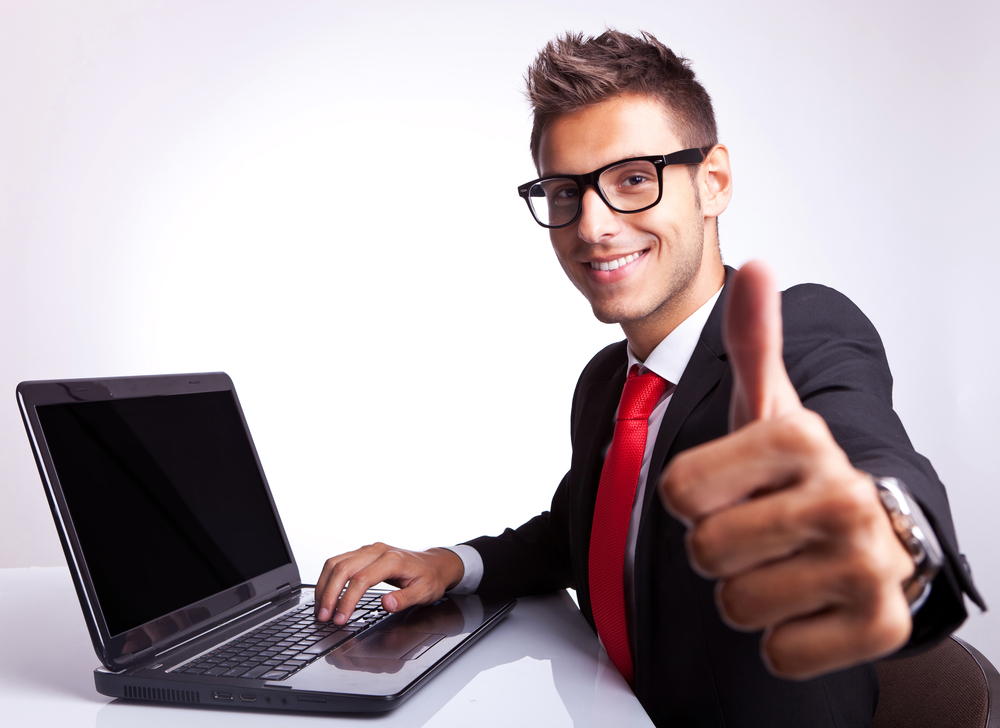 preparation-is-essential-in-the-online-business-world