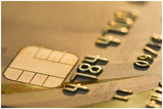 what-does-the-emv-shift-mean-for-card-not-present-transactions