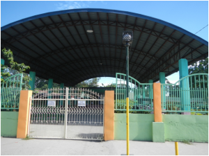 Enhancing the school building and surrounding areas school canopies can transform previously unused spaces into useful areas. For ex&le canopies can be ... & How a canopy can benefit your school u2013 Healthy Family