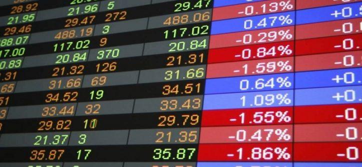 Customize your NASDAQ.com experience